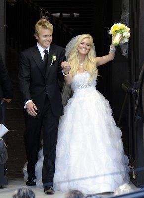 Top 10 Memorable Wedding Dresses London City Girl Magazine