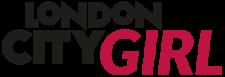 LondonCityGirl logo