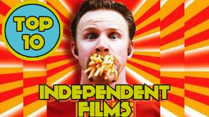 Top 10 Independent Films