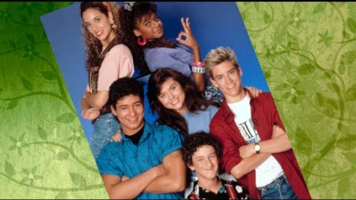 What happened to the cast of Saved by the Bell